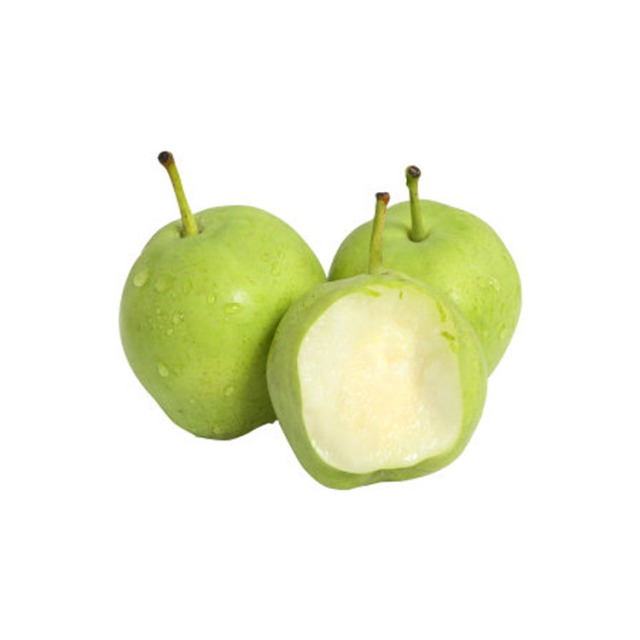 2020 New China Fresh pears fruit
