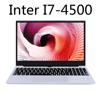Inter:i7-4500