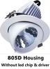 805D Housing