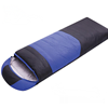 107-1800g blue (widened)