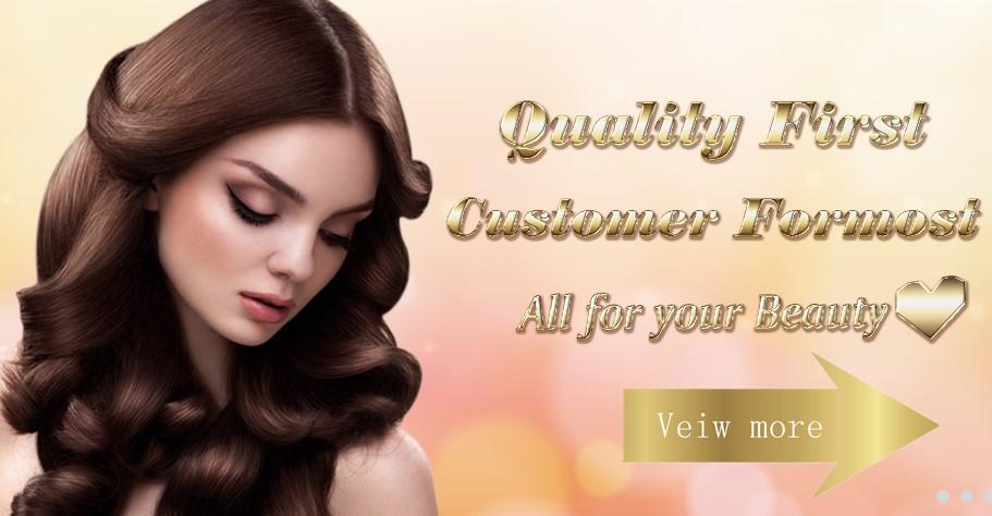 Wholesale Luxury Band Fall Jewish Wig European Virgin Hair Blonde Jewish Kosher Band Fall Wig For Women Buy Band Fall Wig European Virgin Hair Wig Fall Wig Product On Alibaba Com