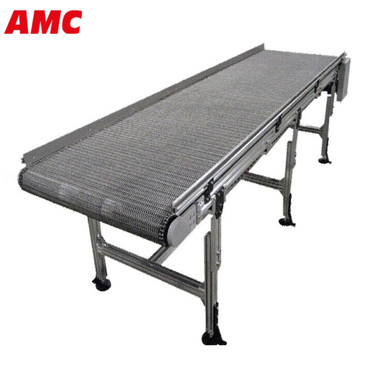 Конвейер металлический купить транспортеры grimme