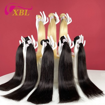 Original Brazilian human hair weave bundles, raw virgin Brazilian cuticle aligned hair,wholesale unprocessed virgin hair vendors