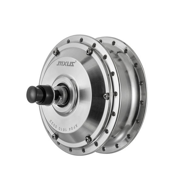 Высококачественный Мотор Ступицы комплектов электрических велосипедов MXUS 250 Вт комплекты моторов для электровелосипеда