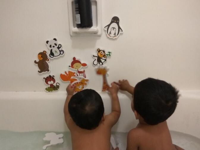 Детская ванночка для ванной плюшевые игрушки 36 Ванна буквы и цифры eva пены для ванной для детей