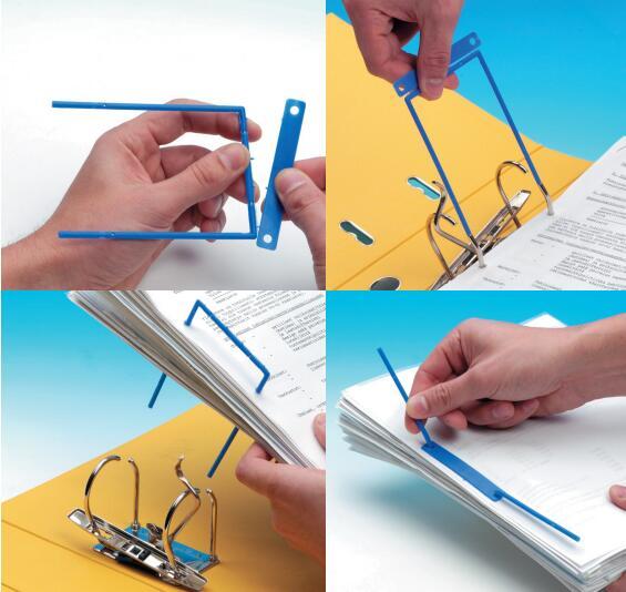 Хорошее качество, пластиковая папка для документов, застежка для бумаги, папки для документов