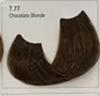 7.77 Chocolate Blonde