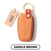 Saddle Brown-CS0211402