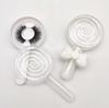 Bow Lollipop Case