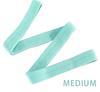 Green-medium