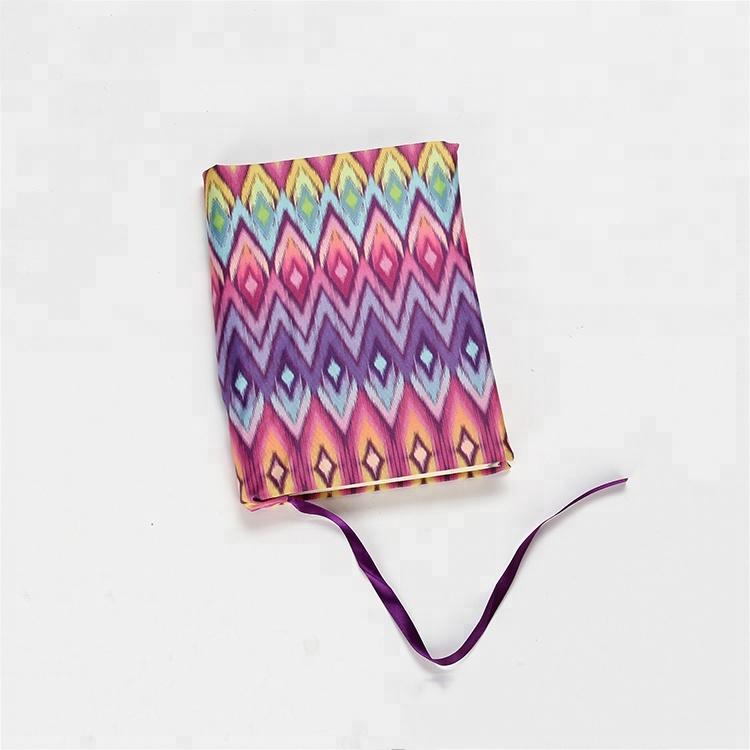 Эластичный тканевый чехол-книжка с рукавами для профессионального магазина на заказ