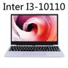 Inter:i3-10110