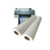 128gsm Matte Coated Inkjet Plotter Photo Paper Roll, Waterproof Printing Photo Paper
