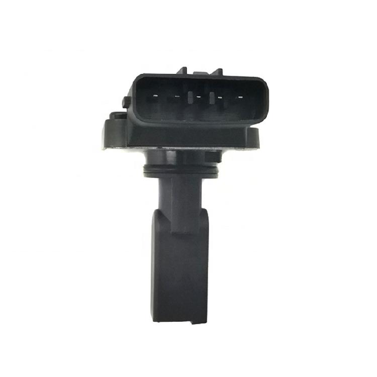 22204-75010 22204-0C010 AFH70-15 22250-75020 Good Price Auto Air flow sensor meter for TOYOTA