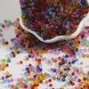 02 Mix color
