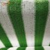 Зеленый + белый