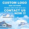 Custom contact us