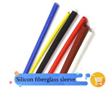 DEEM Strong Adhesion Heat Shrinkable Wraparound Repair Sleeves for for repairing cables