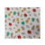 100% Cotton Flannel Active Printed Both Side Brushed  Fabric Cartoon Style