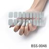 BSS-0048