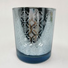 Candle cup 48