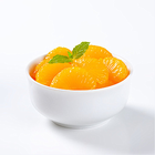 Pear Canned Pear 125g Wholesale Fresh Canned Mandarin Orange In Pear Juice