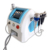 Slim Machine Bipolar Radiofrequency Ultrasonic Liposuction Portable 2 Probes Mini And kim 8 slimming system