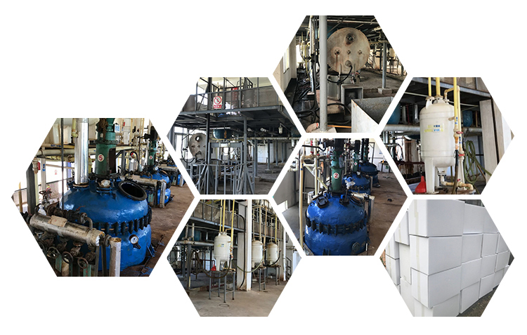 Our Factory-2.jpg