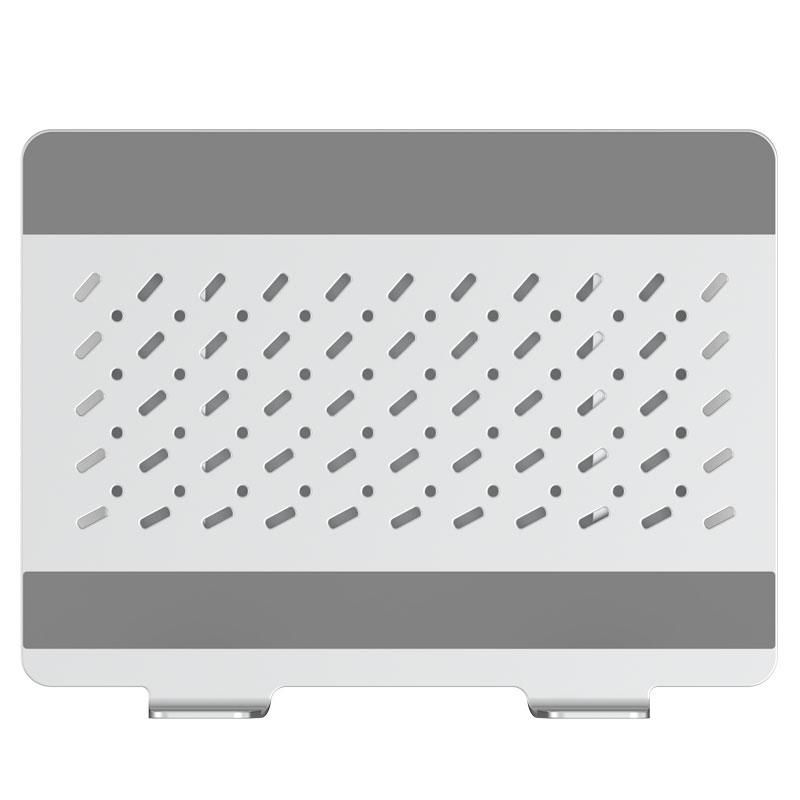 WiWU S700 笔记本支架 (https://www.wiwu.net.cn/) 电脑支架 第5张