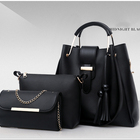 Women's Bag Messenger Women Bag Handbag Women Women's Bag Luxury Backpack Large Capacity Messenger Bag 2021 Portable Shoulder Bag Unique Handbag