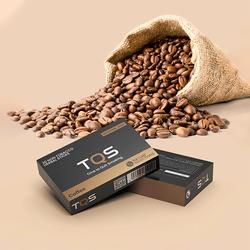 Новое поступление, палочки TQS heat not burn, TQS heat not burn, аксессуары для табака, травяная формула, гранулы OEM