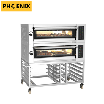 bread oven for baking / high speed oven / mini electric oven bread