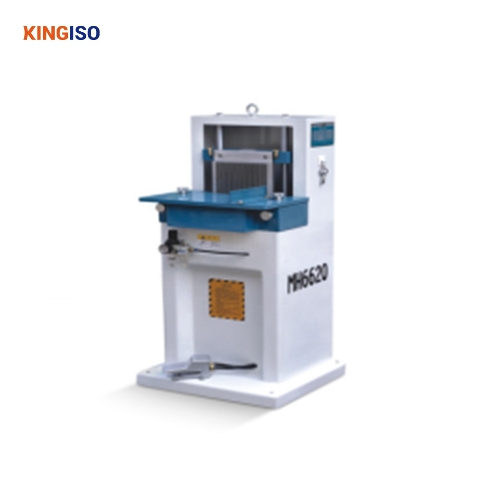 MH6620 Finger jointing glue machine with good price