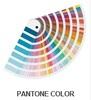 Patone Farbe