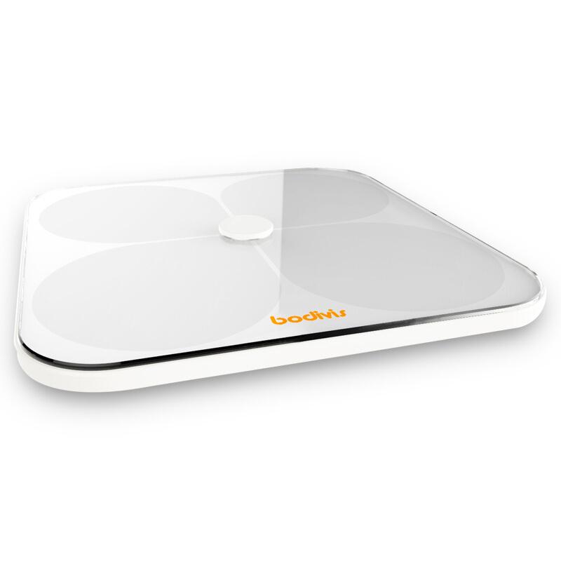 Body composition Monitors wholesale body scale smart scale best bathroom scale