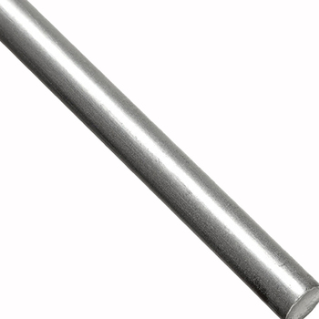 bright finished piston steel S45C AISI 1045 1045 polished round steel bar
