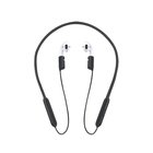 Charging for AirPods Strap Earphone Wire Bluetooth Earphone Anti-lost Endurance Sport Kit for Airpods for airpods pro