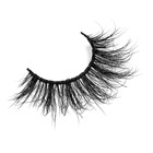 Eyelashes Factory Mink Lashes Free Sample Mink Eyelashes Full Strip Lashes 3d Mink Lash Vendor
