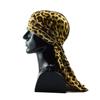 #4 leopard 1