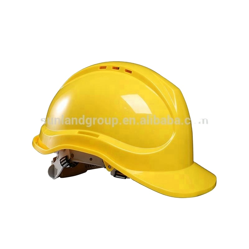 cheap wholesale mini kids bike helmets ventilated hard hat