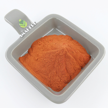 Natural Cactus Fruit Extract Prickly Pear Powder