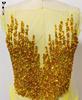 Oro giallo