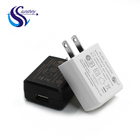 Charger 5w 10w Usb Adaptor Japanese Usb Power Adapter 5v 1a 2a Jp Plug Usb Charger Pse