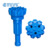 2020 Mission 40 DTH Drill Bit 105-130mm Equipped for Mission Hammer
