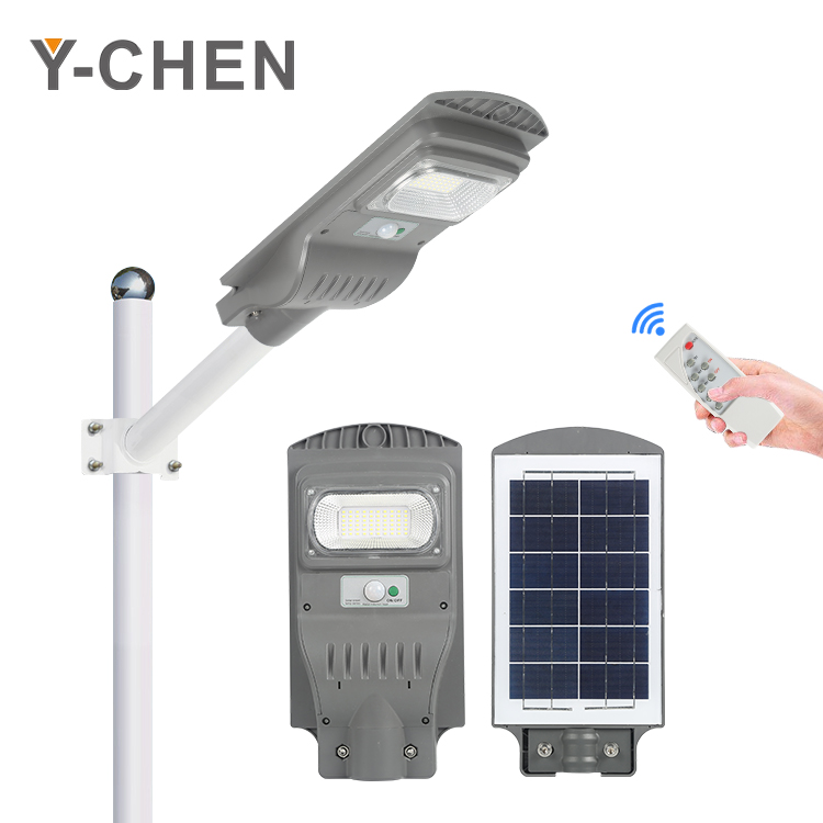 Wholesale price list corner powered wind panel smart for system ip 65 30w 60w 90w 120w solar led street light