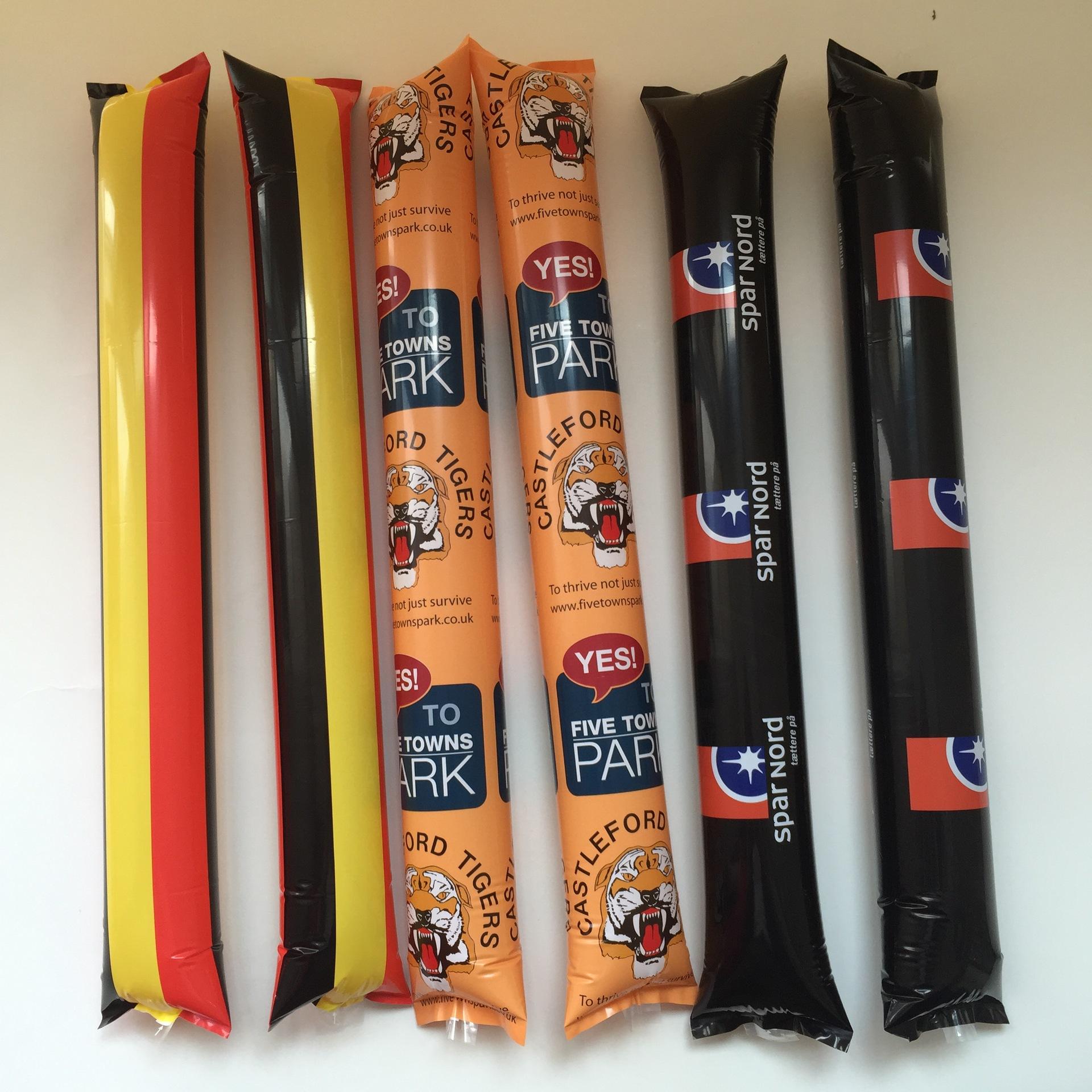 Лидер продаж, надувные воздушные шары bam для России