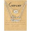 Cancer silver