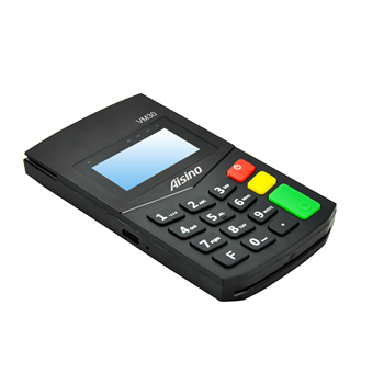 Cheap pos machine Wireless mini POS Terminals Bank Card Reader mPOS Credit Card Machines
