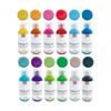 12colors