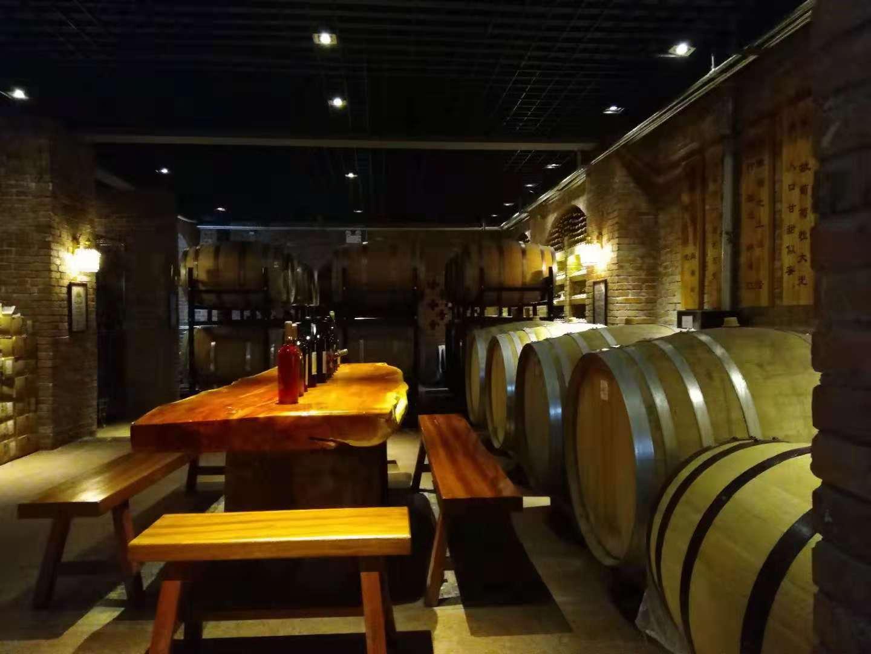 Большое количество вина для супермаркета/отеля/Интернет-магазина merlot, сухая бутылка Красного вина